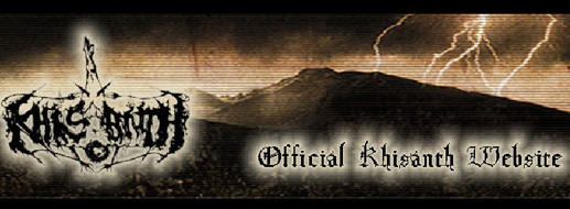 Khisanth